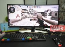 Đánh giá LG 29UC88-B - Màn hình cong giá hợp lý mà cực chất cho game thủ