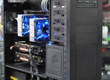 Có 130 triệu VNĐ để mua máy tính, đây là cấu hình dành cho bạn