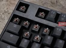 Những nhãn hiệu bàn phím cơ tốt nhất game thủ Việt nên tìm mua