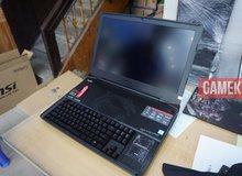 Laptop chơi game 110 triệu đồng vừa về Việt Nam đã có thanh niên 'hốt' mất