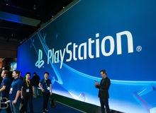 PlayStation tái cơ cấu - Dấu hiệu kết thúc một kỷ nguyên game Nhật Bản?