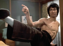 Top 20 bộ phim võ thuật xuất sắc nhất trong lịch sử điện ảnh (P1)