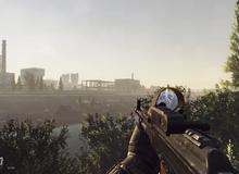 Game bom tấn Escape From Tarkov ấn định mở cửa ngày 4/8