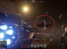 Đánh giá Fractured Space - Nhiều năm rồi mới lại có 1 game online vũ trụ hay đến thế