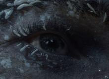 Frostpunk: Truyền nhân của game đỉnh 2014 - This War of Mine lộ diện