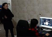 Liên Minh Huyền Thoại: Mẹ của thần đồng 12 tuổi cho con nghỉ học để stream kiếm tiền