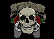 """Đã đến lúc thuật ngữ """"game thủ"""" phải chết?"""