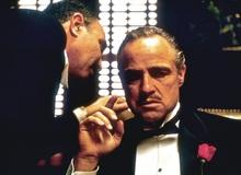 Top 10 phim mafia/gangster xuất sắc nhất từng được sản xuất