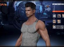 Tự Do Cấm Khu - Bom tấn MMOFPS của Seasun với đồ họa Unreal Engine 4