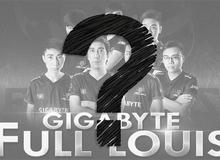 [Tin Chính Thức] Lục đục nội bộ, SOFM rời GFL tự lập team đánh playoffs VCSA