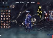 Tổng thể về Cửu Dương Thần Công - Game MOBA 3D võ hiệp đã mở cửa