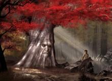 Toàn tập lịch sử Game of Thrones: Các Vị Thần và Tôn Giáo