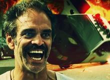 """Nếu có làm phim bom tấn """"GTA V"""", đây là các diễn viên nên được tuyển"""