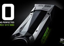 GTX 1080 và GTX 1070 đem lại thành công lớn chưa từng thấy cho NVIDIA