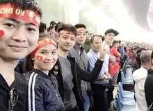 Các game thủ AoE Việt Nam cũng vô cùng cuồng nhiệt với bóng đá