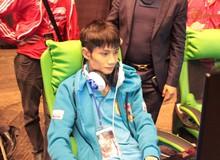 Góc suy ngẫm: Nếu được ước, siêu sao AoE Việt - Hồng Anh sẽ nói gì với ông già Noel?