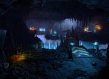 Mất 4 năm chờ đợi, dự án Half Life Remake chỉ hé lộ được đúng... 1 tấm hình