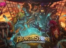 Changelog tiếng Việt đầy đủ của phiên bản mới Hearthstone 6.2