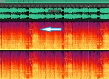 Phát hiện bí mật không ai ngờ tới trong nhạc nền của Doom
