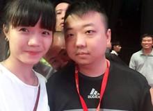 Huyền thoại Trung Quốc - ShenLong quyết sang Việt Nam chỉ để gặp Miss AoE Việt nhân ngày 8/3