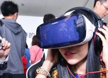 Sắp có kính thực tế ảo rẻ mà vẫn đẹp đến mê mẩn