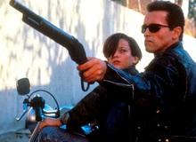 Top 15 phần phim tiếp theo hay hơn hẳn phần phim đầu tiên (P2)