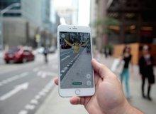 Sốc: Một thanh niên cày Pokemon GO trâu đến nỗi bắt được tổng cộng 4,269 con Pokemon