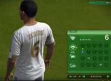 """Xuân Trường trong FIFA Online 3 Hàn Quốc: Yếu như """"sên"""""""