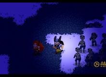 Dragon of Legends - Game đồ hoạ siêu cổ chơi được trên mọi thiết bị