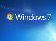 Bị Microsoft dọa bỏ rơi, game thủ dùng Windows 7 tức giận