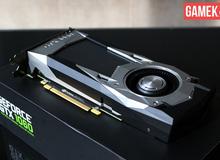 """Chỉ 3 triệu một card đồ họa chơi được mọi game, Nvidia quyết """"làm cỏ"""" AMD"""
