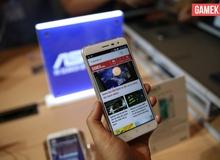Không thể tin nổi, Asus tung ra điện thoại chơi game 4GB RAM giá chỉ 8 triệu Đồng