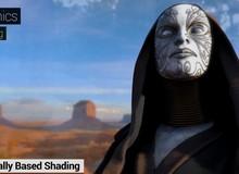 Hành trình phát triển của Unity 3D – Engine Game phổ biến nhất thế giới hiện nay