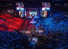 Đấu Ma 3D sẽ đưa chế độ Cướp Cờ của League Of Legends lên tầm cao mới