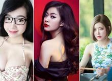 Elly Trần, Hoàng Thùy Linh sẽ trở thành đại sứ game Đại Chiến PK?