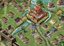 Vì sao Linh Vương dù đã cũ nhưng vẫn thu hút game thủ Việt?