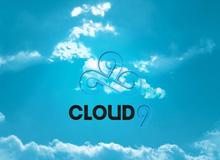 """Team DOTA 2 Cloud 9 sẽ bá chủ trở lại nhờ vào đội hình """"toàn sao Hàn Quốc""""?"""