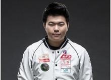 """Liên Minh Huyền Thoại: LGD chiêu mộ tuyển thủ mới để thay thế cho """"thánh nổ"""" GODV"""