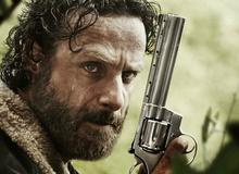 Những giả thuyết về sự kết thúc của The Walking Dead