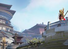 Các game online gốc Trung Quốc đáng chú ý trong tuần qua