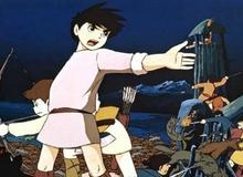 3 anime kinh điển bị đánh giá thấp nhưng vô cùng đáng xem