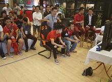 Game thủ Indonesia tố Việt Nam dùng tiểu xảo để chiến thắng tại giải PES Đông Nam Á