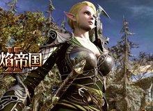 Thêm cơ hội tốt cho game thủ Việt chơi bom tấn Kingdom Under Fire II