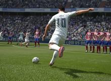 Top 10 game ra mắt trong tháng 9/2016