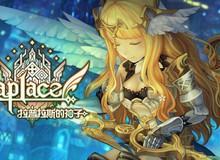 Laplace - Game online hành động ấn tượng mới toanh