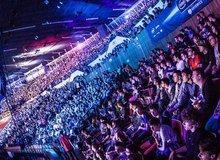 Lượng game thủ Mỹ theo dõi eSports đã tăng gấp đôi trong 2 năm qua