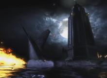 Hồi tưởng về một huyền thoại với những phút mở màn của BioShock 1