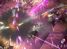 Cận cảnh Livelock - Game bắn súng đẹp không thể cưỡng lại