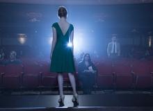 La La Land - Tựa phim về âm nhạc nhẹ nhàng trong tháng 12