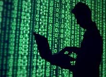 Xuất hiện phần mềm hack có thể đánh sập máy chủ quán net